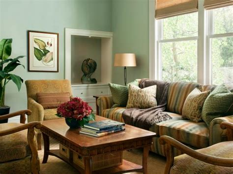 pictures of living room furniture arrangements furniture arrangement basics hgtv