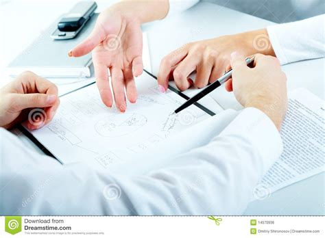 planning pic planning royalty free stock image image 14570936
