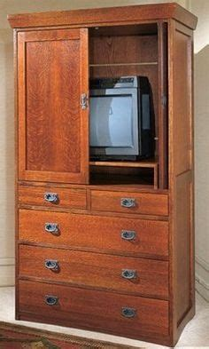 entertainment armoire with pocket doors furniture bedroom armoires on pinterest armoires tv