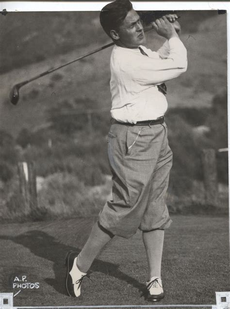 bobby jones swing albersheims online store