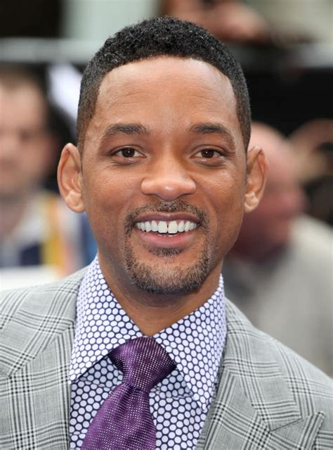 Will Smith Hairstyles by Will Smith Haircuts Www Pixshark Images Galleries