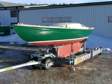 boat trailers for sale in md boat yard trailers for sale pontoon boats for sale in