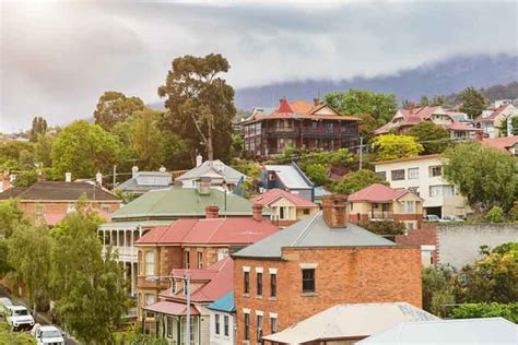 buy house hobart best areas to buy property in tasmania in 2017 openagent