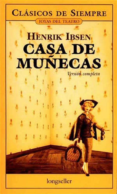 libro la casa de los libros resumen de casa de mu 241 ecas