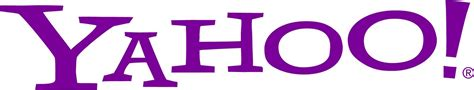 how to design a logo yahoo answers sign up yahoo create an account
