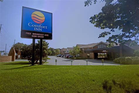 comfort inn cancel reservation comfort inn burlington pet policy