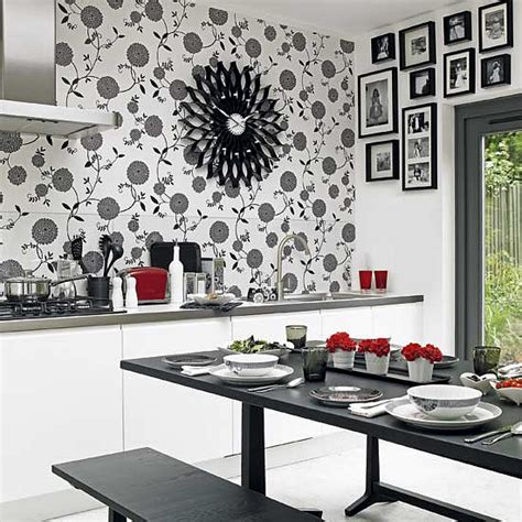 Wall Art For Kitchen Ideas by Unique Kitchen Wall Art Ideas Decozilla