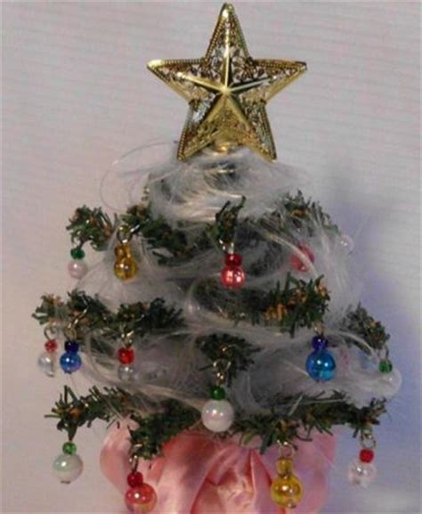 angel hair for christmas tree decoration