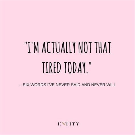 relatable quotes 22 relatable quotes for every who doesn t