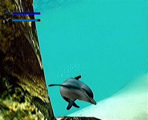 emuparadise dolphin ecco the dolphin iso
