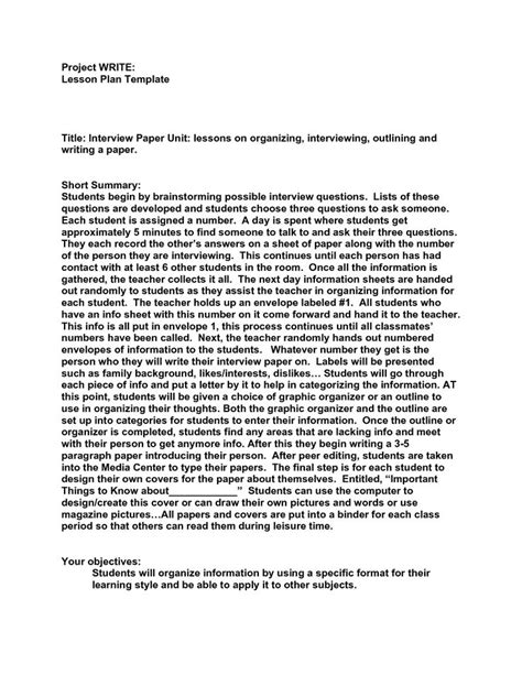 research paper apa format sle 2010 25 best ideas about apa format research paper on