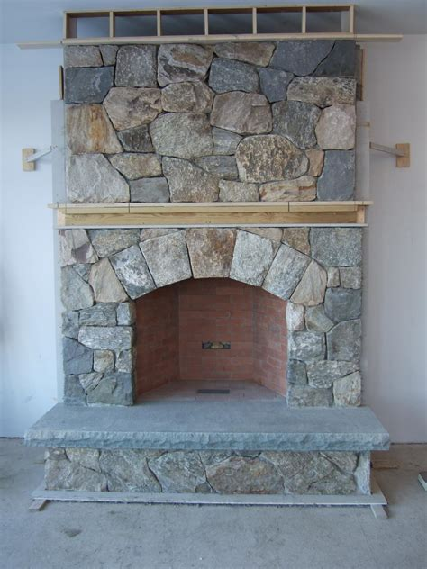 Firerock Fireplace Cost by Decorating Warm Your Room Using Isokern Fireplaces Ideas