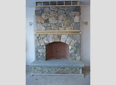 Decorating: Have A Warm Room With Isokern Fireplace Ideas ... Fancy Office
