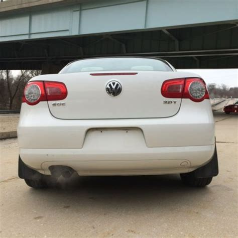 small engine maintenance and repair 2010 volkswagen eos windshield wipe control service manual small engine repair training 2010 volkswagen eos auto manual service manual