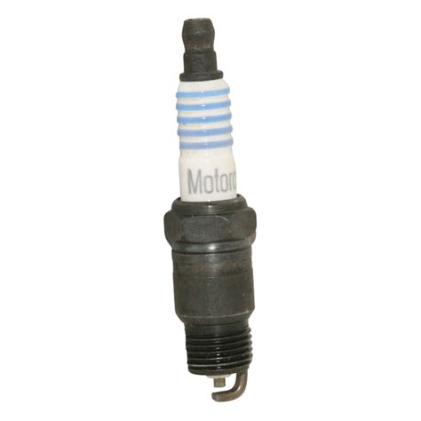 2000 ford mustang spark plugs yearone part awsf32p