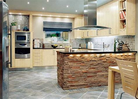 kitchens ideas 2014 contemporary kitchen design trends 2014 unite new