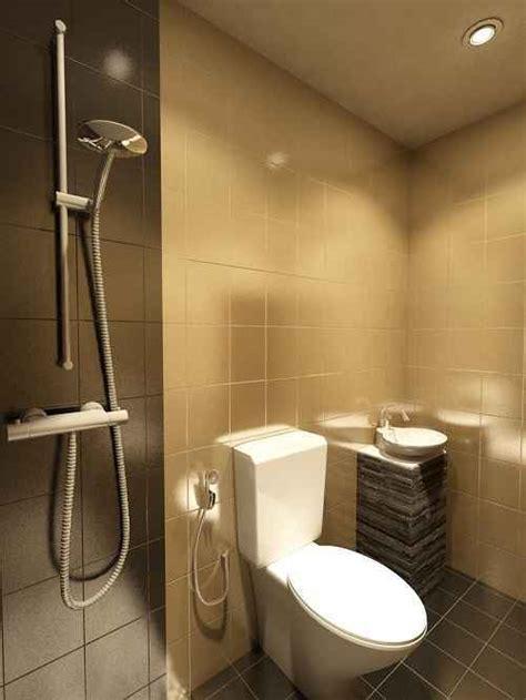 design kamar mandi sempit minimalis inspirasi gambar kamar mandi sempit minimalis yang modern