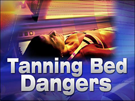 are tanning beds dangerous the injury product news guide indoor tanning just as bad