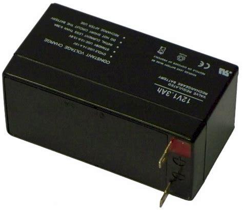 Hi Tech Pet Door Troubleshooting by High Tech Pet Backup Battery B12v 1 3 For High Tech Pet