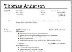 how to make resume free resume free health symptoms and cure