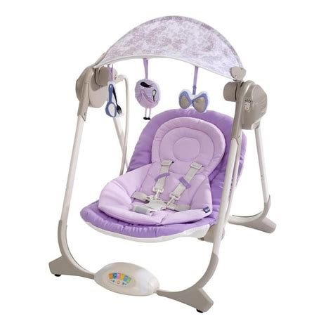 chicco swing chair 17 best images about chicco on pinterest 6 months plays