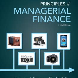Bu Mba Tuition by Bu 522 Managerial Finance Southern States