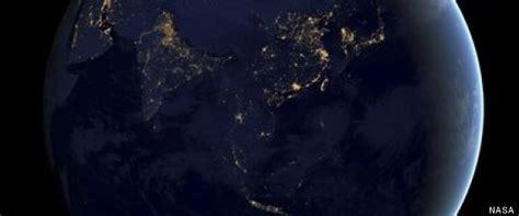 imagenes del universo segun la nasa mejores im 225 genes de la nasa en 2012 la belleza del