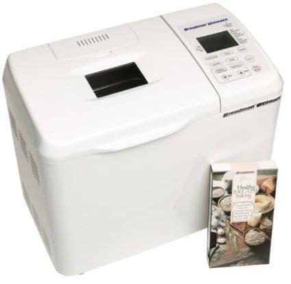 Ultimate Bread Machine Recipes The World S Catalog Of Ideas