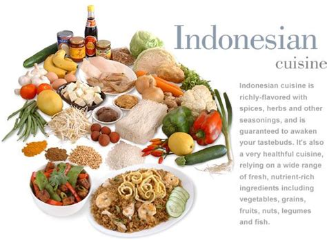 33 best images about indonesian recipes on pinterest 18 best images about indostyles com indonesian culture