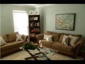Decorating Your Home by How To Decorate Your Home From The Goodwill And Dollar