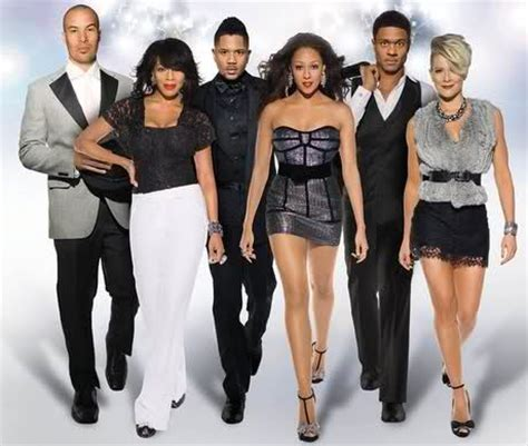 film love game cast news brandy joins the cast of bet the game the