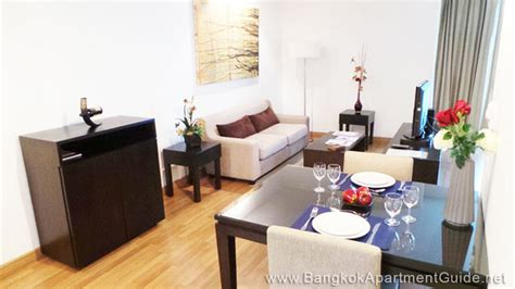 appartments guide somerset lake point bangkok apartment guide