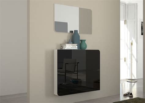 mobili di ingresso mobili per ingresso stretto design casa creativa e
