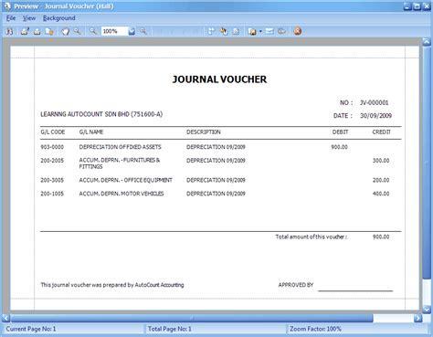 template of journal voucher payment voucher template search results calendar 2015