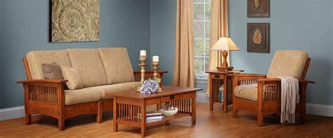 living room furniture lancaster pa living room furniture lancaster pa modern house