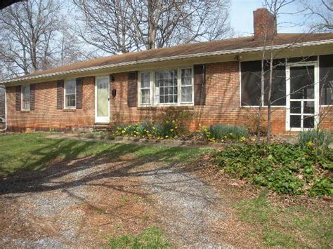 homes for sale lynchburg va on reo homes for sale in