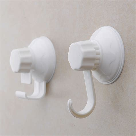 wall hooks for bathroom strong suction cup hook wall bathroom hooks bathroom jpg