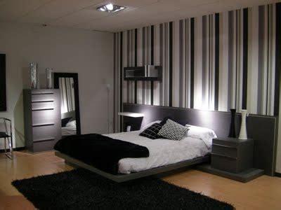 imagenes de cortinas  habitaciones matrimoniales