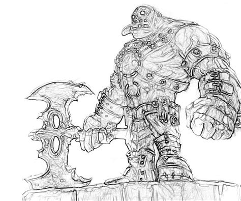 coloring pages monster legends monster legends characters coloring pages coloring pages