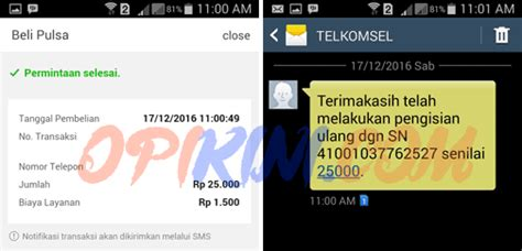 themes line pulsa telkomsel bagaimana cara beli pulsa simpati lewat line pay e cash