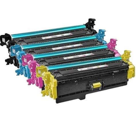 Developer Dev Roller Compatible Printer Toner Laserjet P115 M115 Pcr compatible 5 pack 201x bundle toner cartridges cf400x cf403x inkdepot