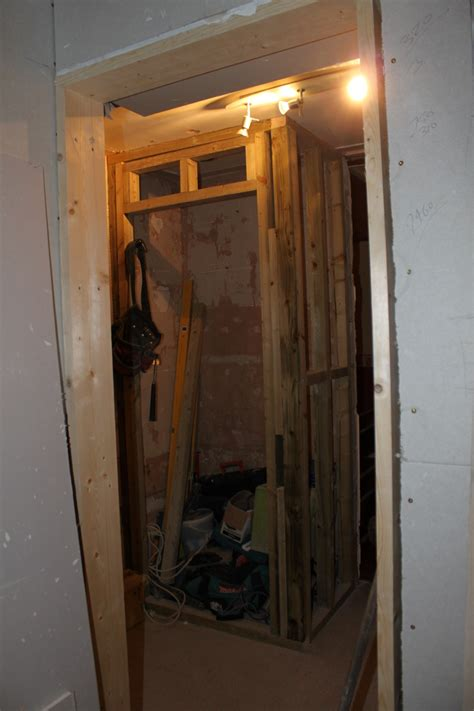 The Airing Cupboard 8 Castle Rise Airing Cupboard
