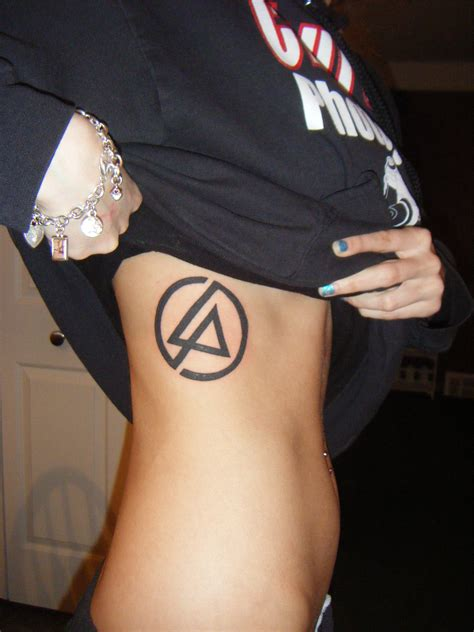lp tat d linkin park photo 21207069 fanpop