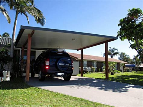 carport designer creating a minimalist carport designs for your home