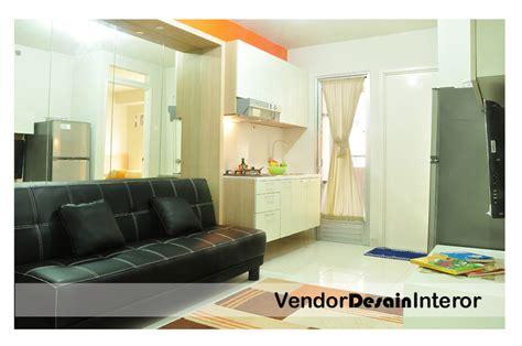 design interior apartemen kalibata city temukan info model baju kebaya muslim pengantin model 2015