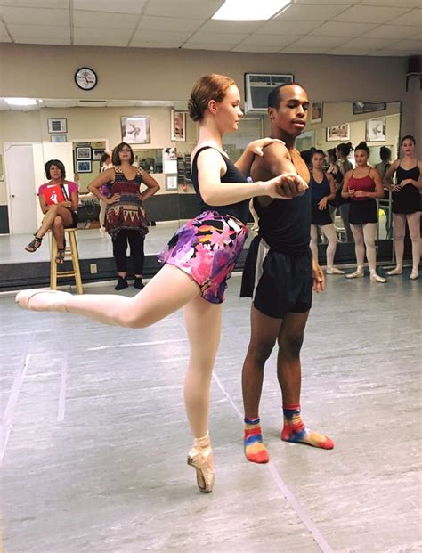 libro step by step ballet class an partnering class step by step dance studio