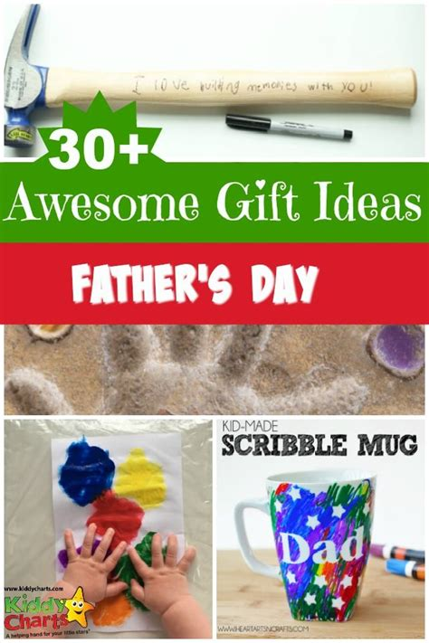 fathers day ideas to make 654 best images about s day crafts gifts and
