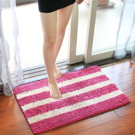 rugs sydney rugs sydney local classifieds
