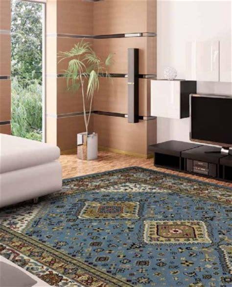 tappeti classici da salotto tappetomania presenta i nuovi tappeti grandi da salotto