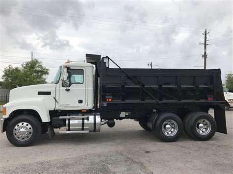 truck in houston mack trucks in houston tx for sale used trucks on